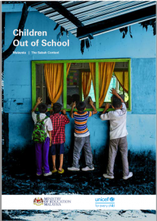 Out of School Children