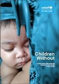 Children without