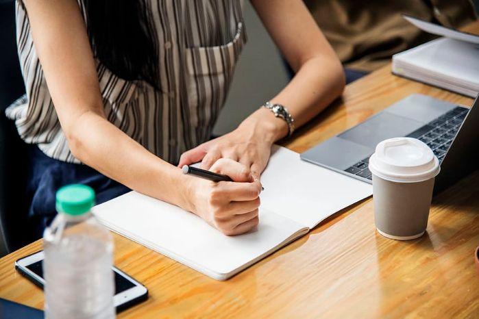 Talentcorp and UNDP identifies 8 key factors for successful implementation of Flexible Work Arrangements