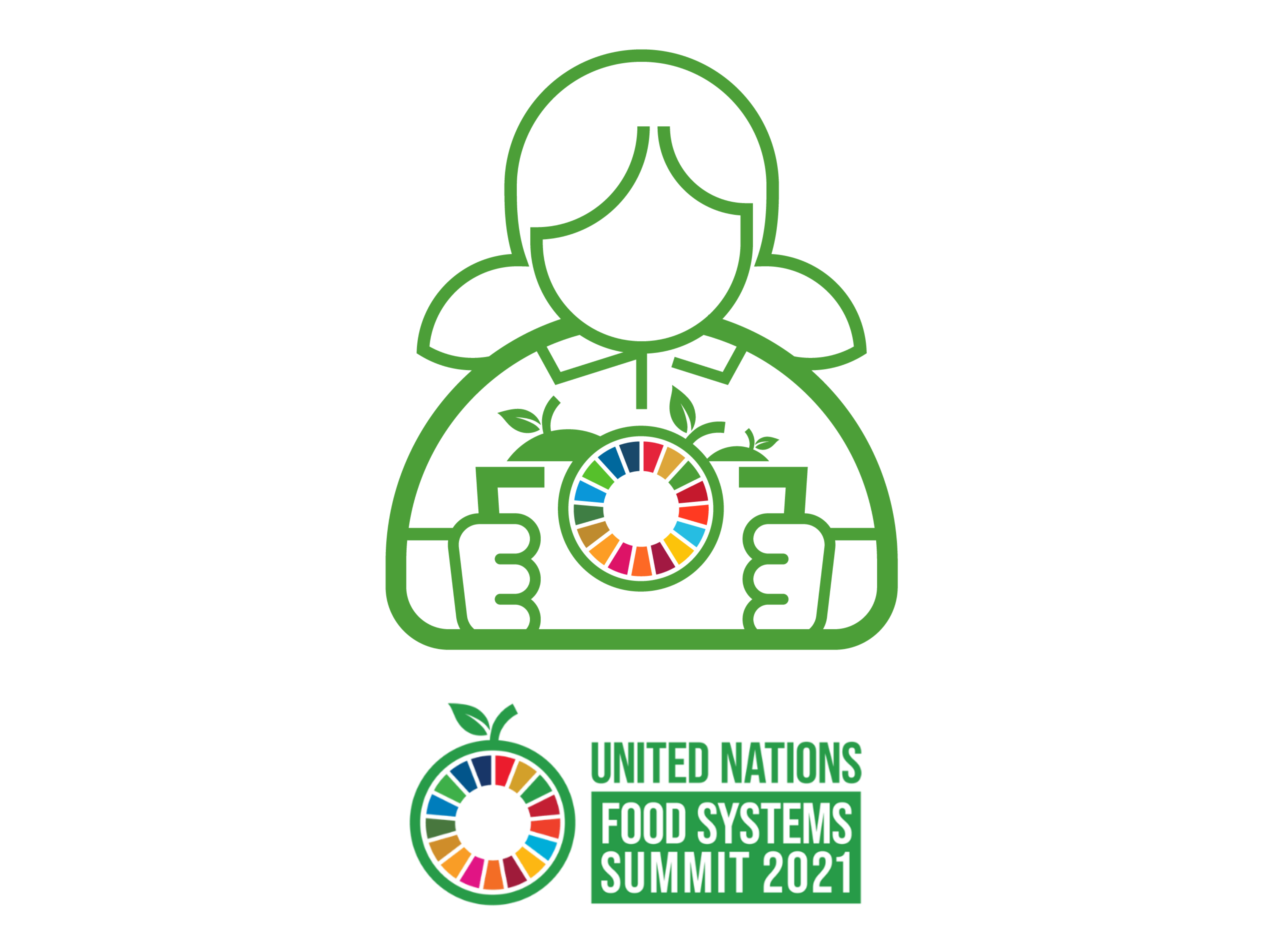 Secretary-General's Chair Summary and Statement of Action on the UN Food Systems Summit